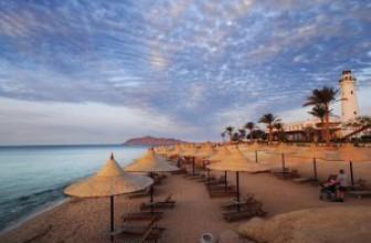 Пляжи Хургады для вашего комфортного отдыха