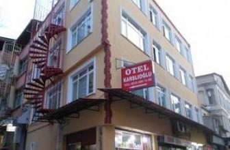 Дешевые отели Стамбула – недорогие места отдыха