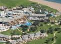 Лучшие отели Турции с песчаным пляжем