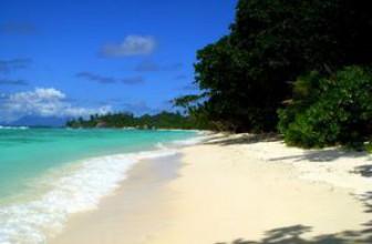 Куда поехать в феврале в отпуск — лучшие места для отдыха