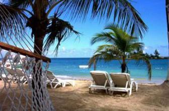 Пятизвездочные отели Анталии с песчаным пляжем
