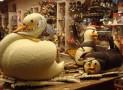 Музей шоколада в Кельне – сладкий рай