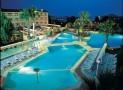 Список отелей Турции 4 звезды все включено в виде рейтинга