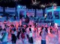 Отели для молодежи в Турции ждут вас