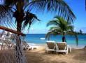 Где лучше отдыхать и куда поехать в Турции