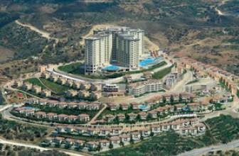 В какой отель лучше поехать в Турции