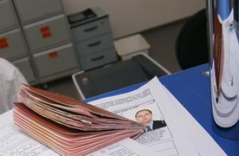 Страны безвизового въезда для россиян